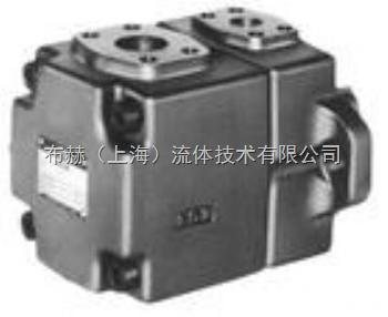 A56-F-R-01-B-K-32油研泵