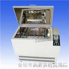 HWHS-88恒温恒湿摇床/恒温恒湿振荡器