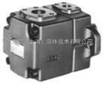 上海A90-L-R-01-B-S-60油研泵