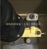 RB070米顿罗计量泵RB070液压隔膜计量泵