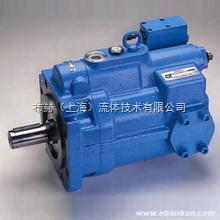 日本油研A3H71-FR01KK-10