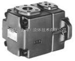 油研柱塞泵A16-F-R-04-H-K-32