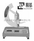 机械式纸张撕裂度检测设备
