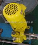 RB090米顿罗RB090液压隔膜计量泵