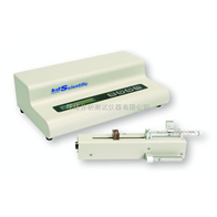 KDS310Scientific注射泵