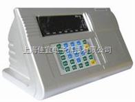 D2008FA數字儀表,EX2001英展儀表