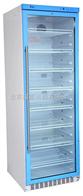 FYL-YS-430L2-8度 冰箱