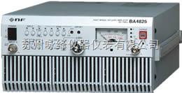 BA4825