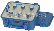ZX32P交/直流标准电阻箱