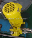 RP001米顿罗RP001高粘度液压隔膜计量泵
