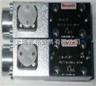 -进口力士乐压力继电器,4WE10E3X/CG24N9K4/V