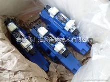 4WREE6E16/22/G24K31/A1V -655现货供应