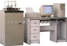 热变形温度测试仪器设备