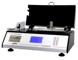格拉辛离型纸轻剥离强度试验机FPT-03