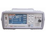 TH2683B同惠TH2683B绝缘电阻测试仪