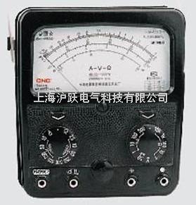 mf500mf500万用电表