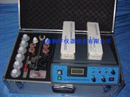 SG-6多功能直讀式測鈣儀技術參數