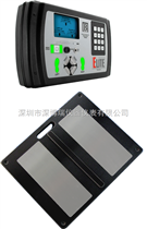 B89000B89000 手腕帶/防靜電鞋綜合測試儀
