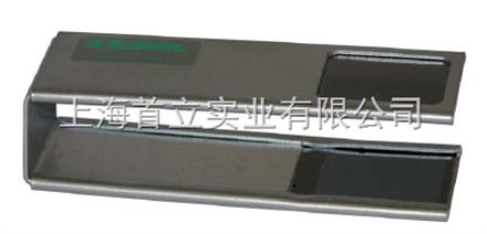 LEMA P8便携式应力测试仪