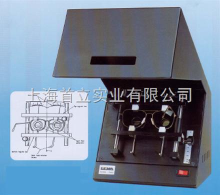 LEMA PA1偏光测定仪