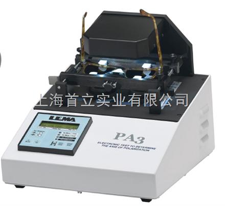LEMA PA3-3D偏光测定仪