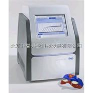 罗氏定量PCR仪总代理