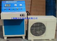 厂家价格养护室温控仪