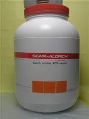 溴化十四烷基三甲基銨