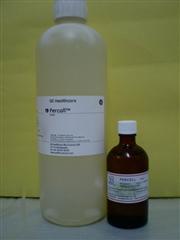单十二烷醇硫酸酯镁盐