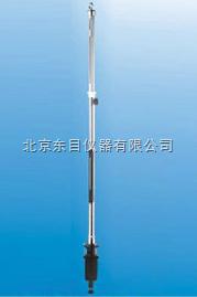 hj12-dym1-动槽式水银气压表-北京东目仪器有限公司图片