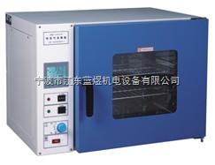 干燥箱-热空气消毒箱