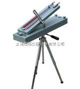 CQY-150型U形倾斜压差计