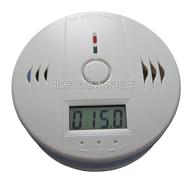 QT23-YK-CO/K液晶显示家用一氧化碳报警器