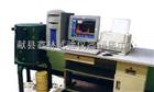 建材放射性检测仪价格厂家型号技术参数使用方法