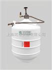 YDS-35J加气输液液氮罐