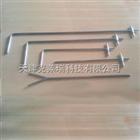 云南畢托管,不銹鋼空速管,昆明皮托管
