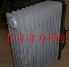 防爆电暖气 带防爆证