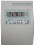 数字式精密气压表FYP-1