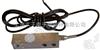 浙江20吨电子地磅传感器厂家