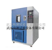 SC/DWS-80A武汉低温速冻试验箱