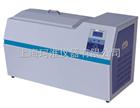 SBL-54DT/SBL-72DT/SBL-90DT/SBL-108DT超声波恒温清洗机器