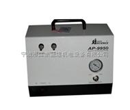 AP-9950型上海无油真空泵