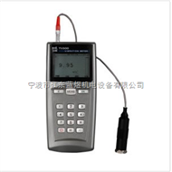TV300型TV300便携式测振仪