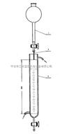 2151罗氏泡沫仪2151罗氏泡沫仪,标准罗氏泡沫仪