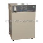 二氧化碳培養箱HH.CP-7W