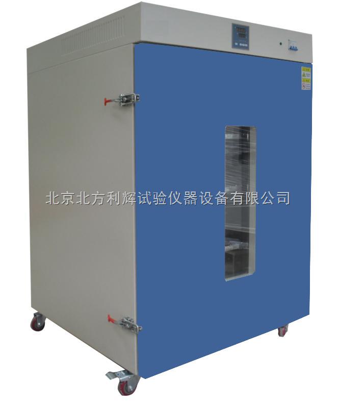 DGG-9640A/DGG-9640AD恒温干燥箱