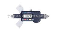 LY-002数显焊缝规