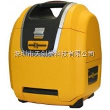 机油成品油重金属检测分析测试测量化验仪器