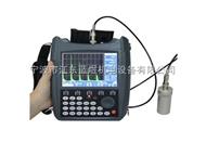 LY-TS120型超声波探伤仪