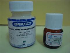 抗生素2号培养基(PH6.5-6.6)